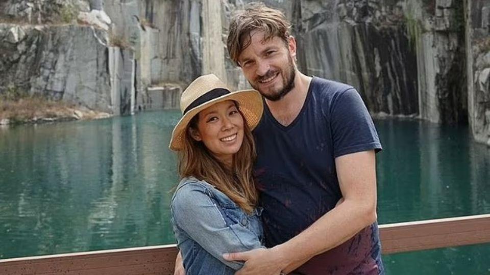 Названа возможная причина гибели семьи туристов в Калифорнии