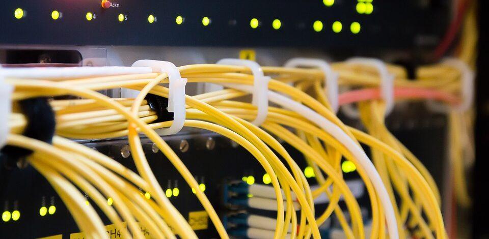 Классификация кабельной продукции Pro100Kabel