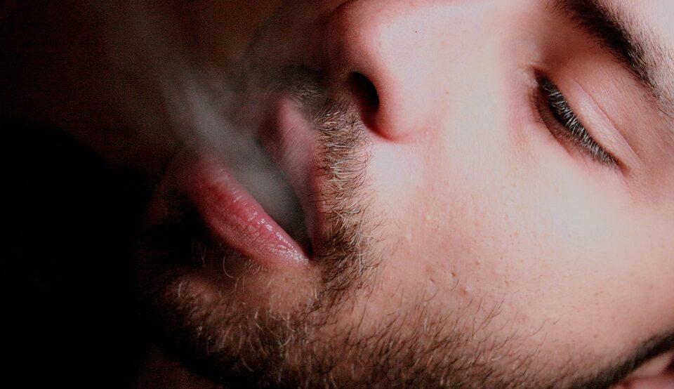 Ежедневные привычки, которые могут сократить жизнь