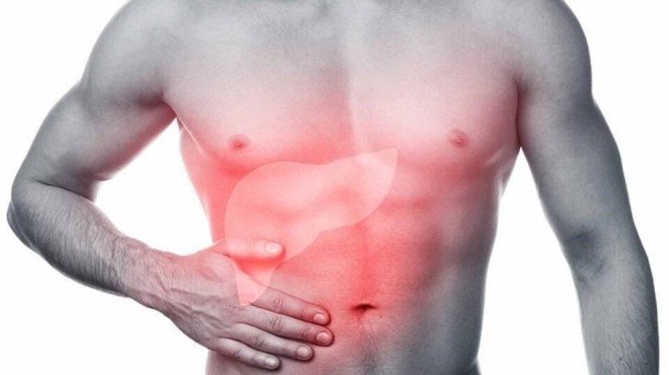 Признаки больной печени: симптомы, которые нельзя игнорировать