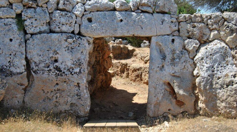 На одном из испанских островов обнаружили оружие древних римлян