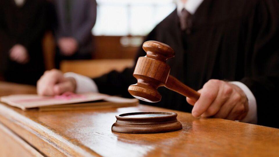 Мужчина доказал в суде, что причиной ДТП стал сироп от кашля