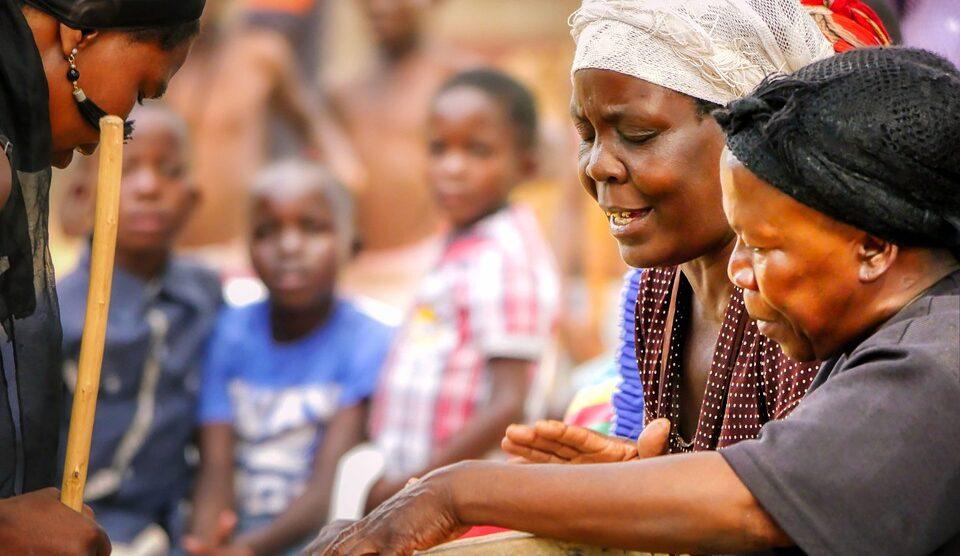В Уганде зафиксировали малярию, которая не боится лекарств