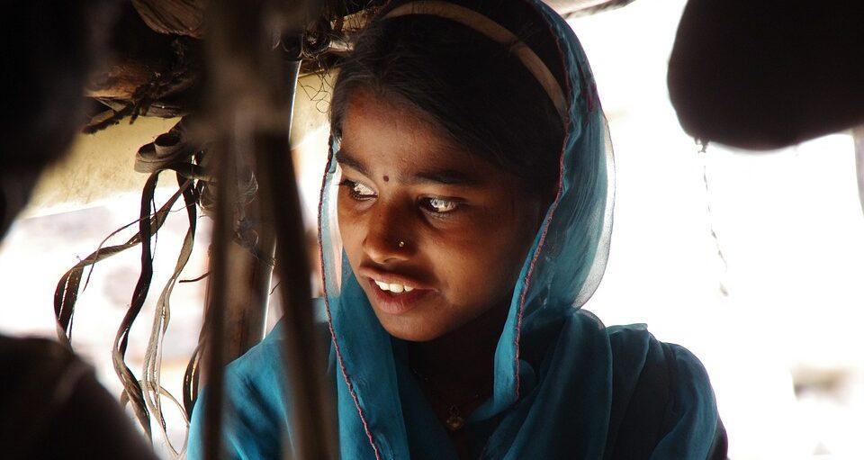 В Индии вспышка опасного вируса Нипах: есть первая жертва