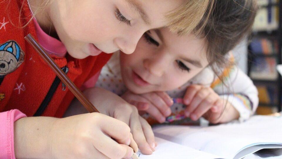 Готовые домашние задания для начальной и средней школы. Сайт с ГДЗ