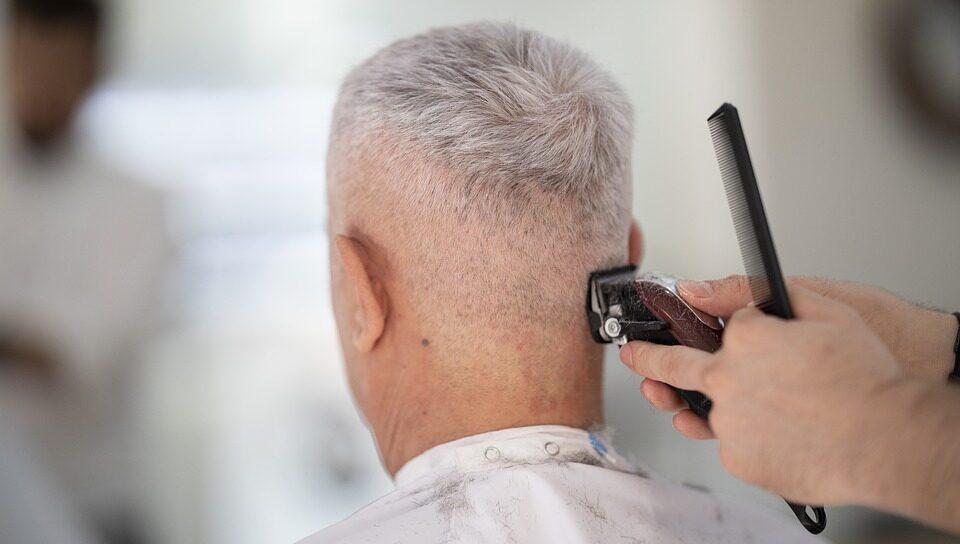 Машинки для стрижки Rowenta – популярное решение для профессиональных парикмахеров