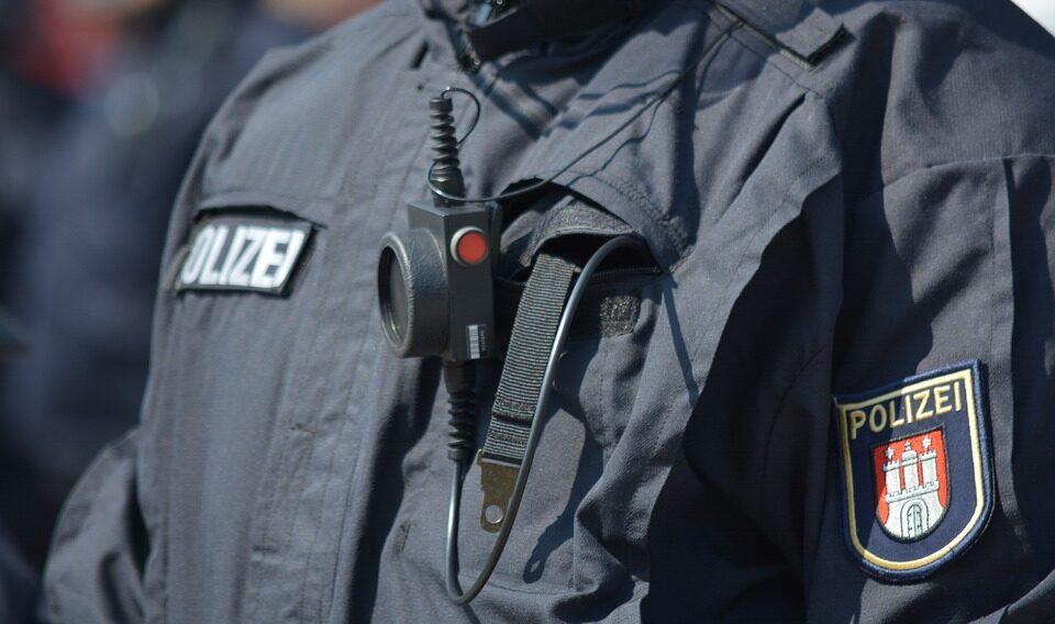 Наркоторговец уснул прямо на телефоне и случайно вызвал полицию