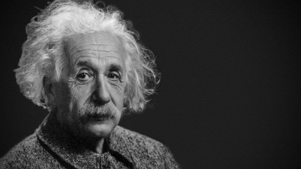 Помощница Эйнштейна рассказала о том, что физик изучал крушение НЛО в Розуэлле