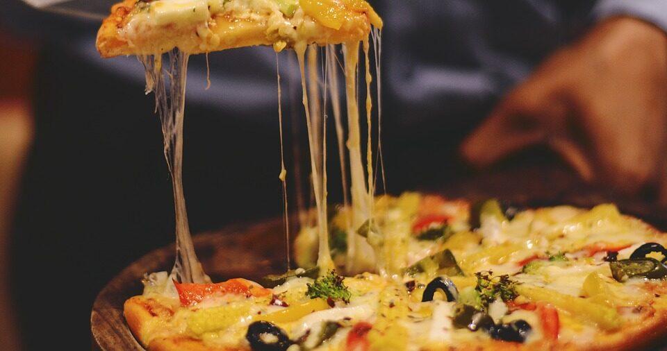 Сыр риккота – традиционный итальянский продукт