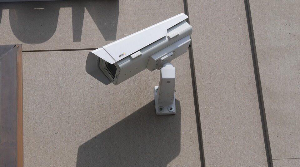 Как правильно организовать уличное видеонаблюдение
