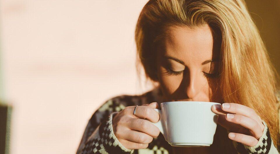 Влияние кофе на организм: польза и вред ароматного напитка