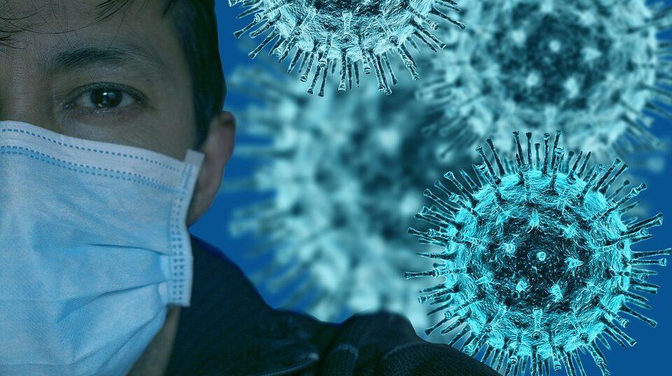 Во время пандемии коронавируса изменился возраст смертей
