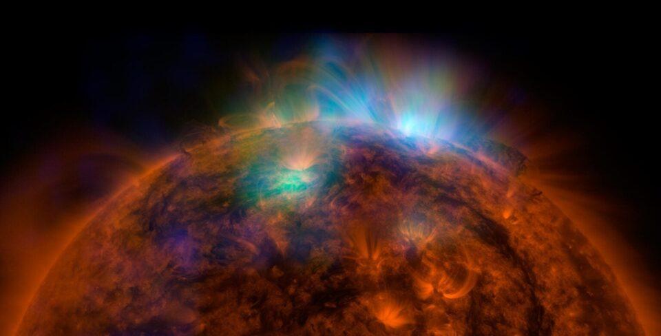 Ученые рассказали, что будет, если вдруг погаснет Солнце