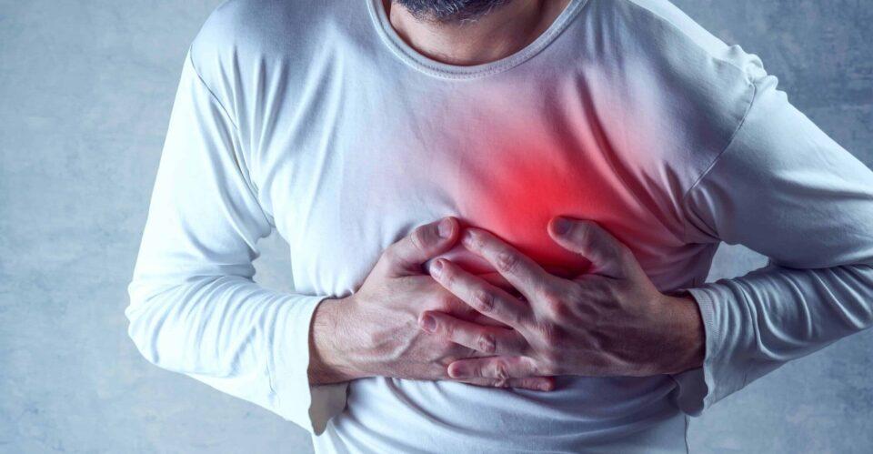 Кардиологи рассказали, как избежать инфаркта и инсульта