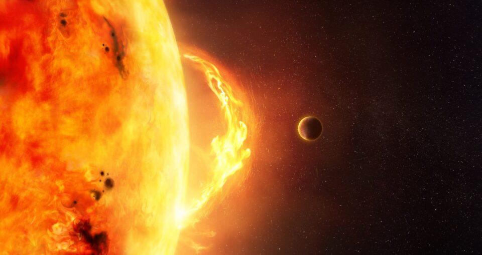 Астрономы считают, что нашли в Млечном Пути скрытые планеты