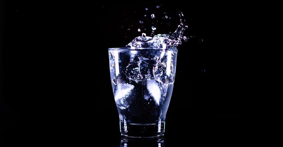 Фильтр для воды кувшин: лучшая альтернатива стандартным фильтрам