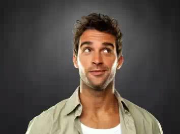 10 признаков того, что ваш собеседник лжёт