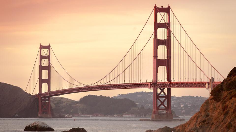 Калифорнию вновь трясёт: Геологическая служба США почему-то это скрывает