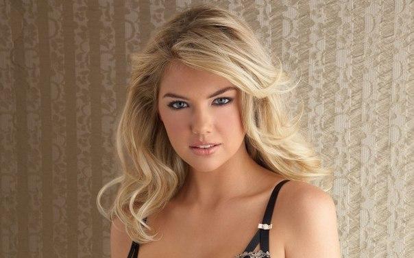 Расшифрованы гены натуральных блондинок