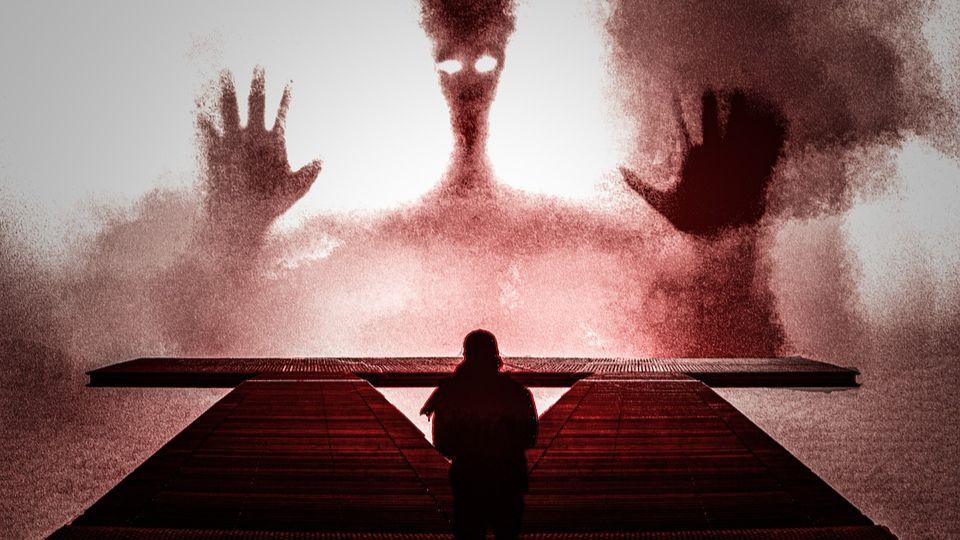 Люди по всему миру начали видеть «пандемические сны»