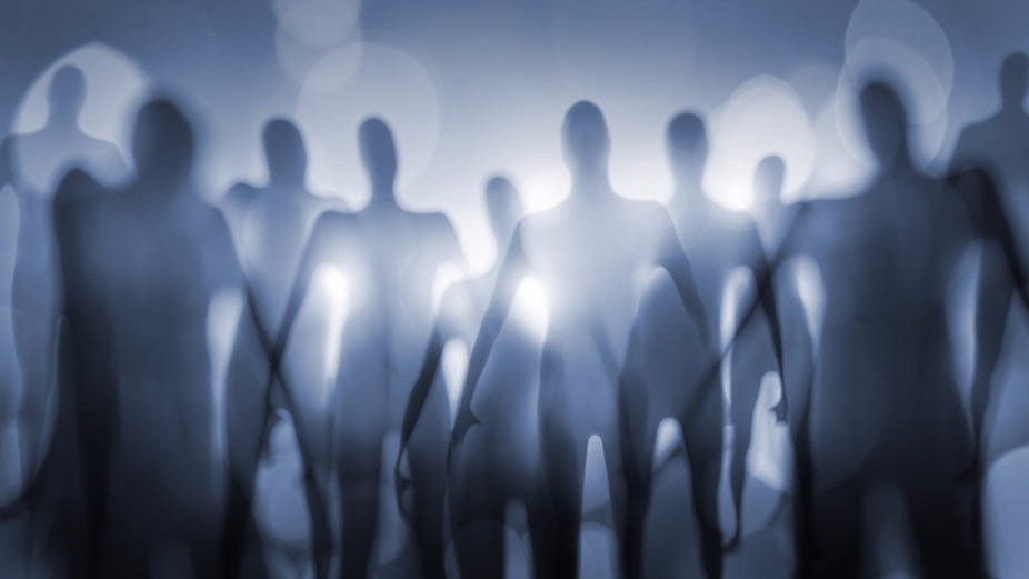 Известный политик заявил, что он встречался с инопланетянами