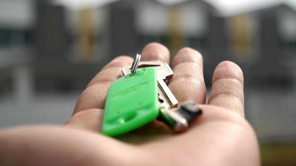 Покупка квартиры от застройщика в чём преимущества?