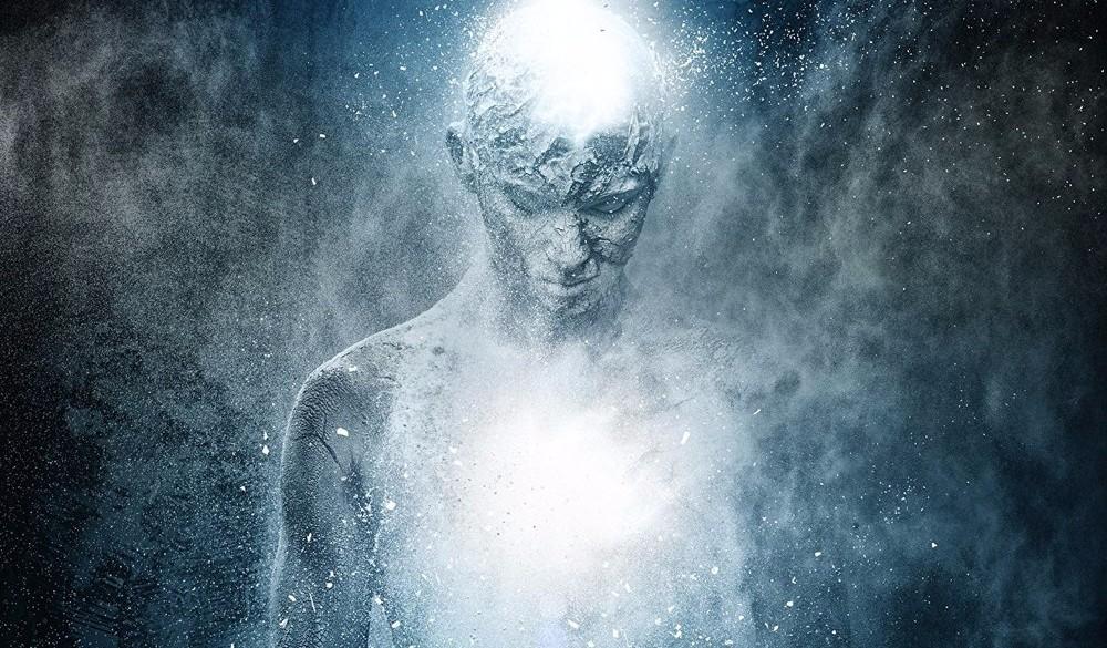 Ученые спорят о существовании призраков