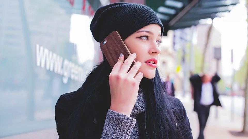 Зачем покупать чехол для смартфона и как его правильно выбрать