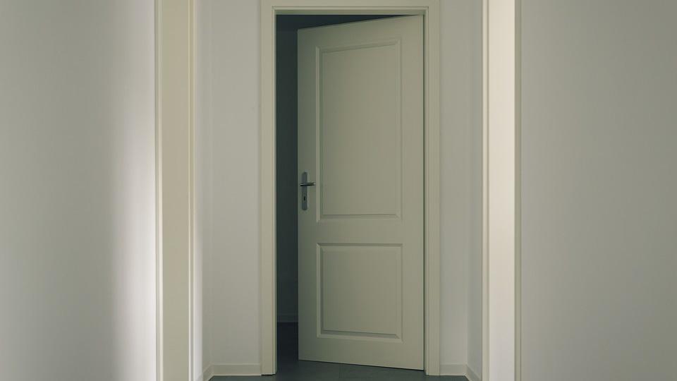 Что нужно знать, выбирая межкомнатные двери?