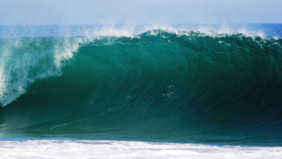 Мировой океан радикально изменил свою структуру: к чему это приведет