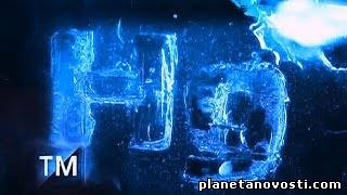 «Тайны мира с Анной Чапман: Гибель Меркурия» (21.02.2014)