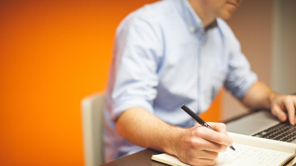 Зачем предпринимателю интернет-маркетинг? Секреты успеха от Андрея Балана