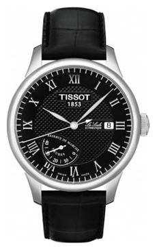 Мужские механические наручные часы с автоподзаводом: особенности конструкции, как их нужно заводить и где купить
