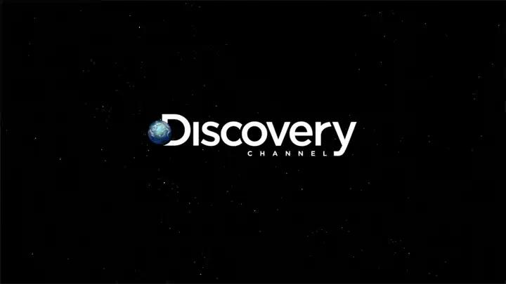 Близкие Контакты 08 (2014) Discovery Science