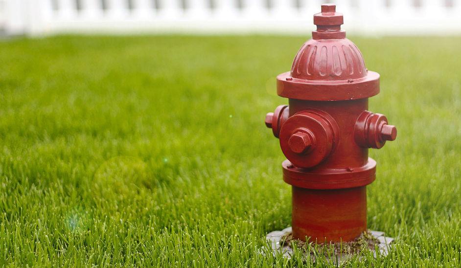 Почему так важна услуга проверки пожарных гидрантов