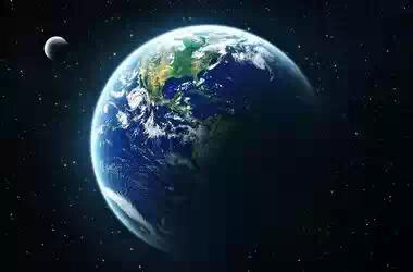 Астрономы открыли планету, которая в 17 раз тяжелее Земли