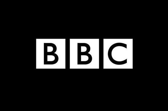 BBC Тайный код жизни. 1 Числа