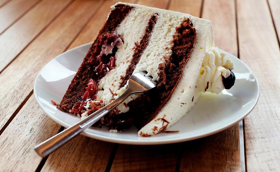 Лучшие торты на заказ в Москве от Cake-Store.ru