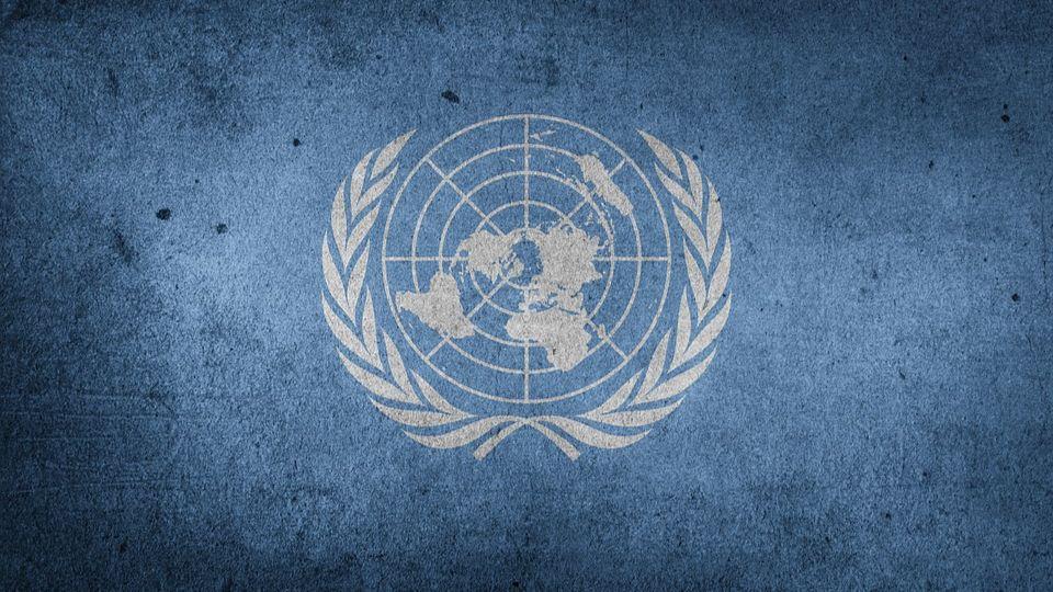 Такого не было уже 75 лет: в ООН дали неутешительный прогноз на 2021 год
