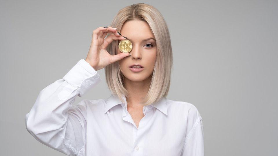 Что нужно знать о криптовалютах: обмен и покупка биткоина