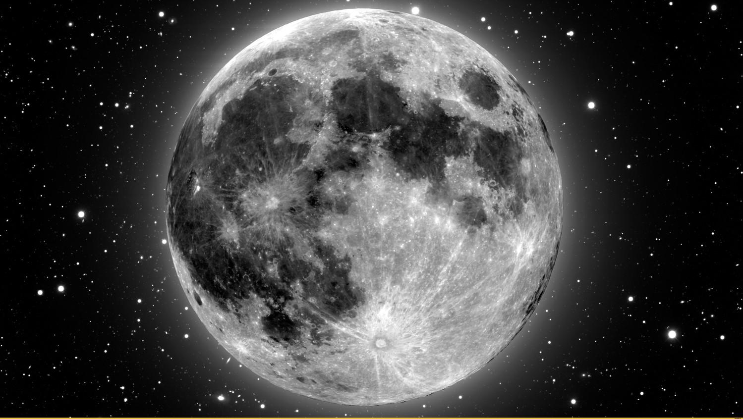 Японцы собираются открыть пиццерию на Луне