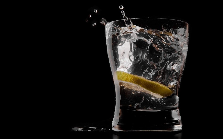 В США начали производить безвредную водку