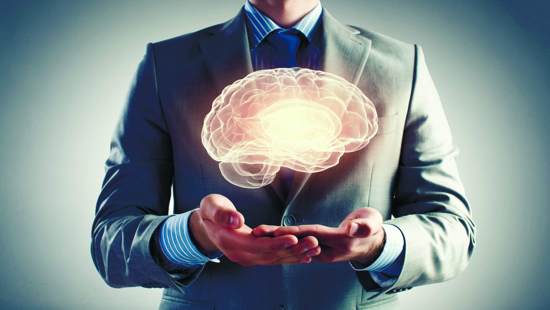 Ученые узнали, как повысить деятельность мозга и защитить память