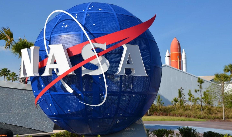 НАСА обнаружило индийский спутник, пропавший в космосе семь лет назад