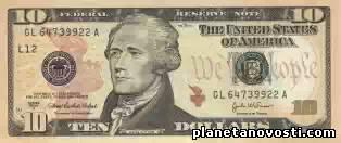 Тайна денежной телепортации