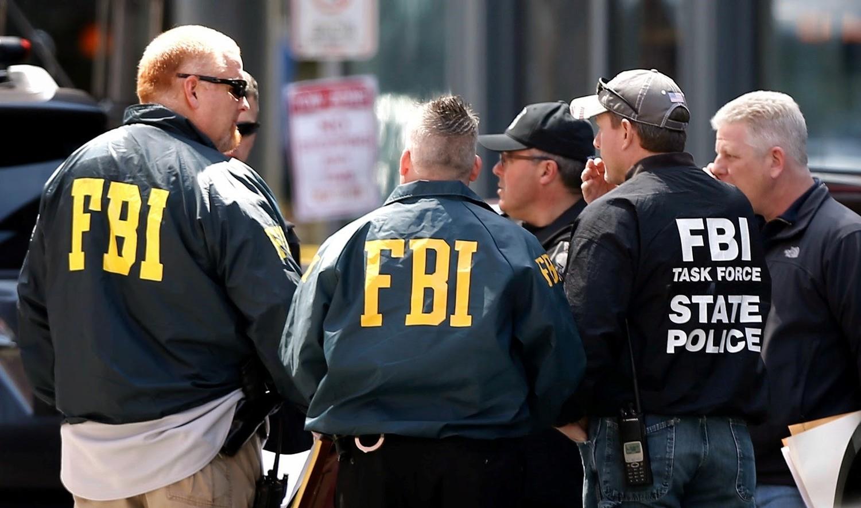 В Пенсильвании ФБР расследует загадочные взрывы