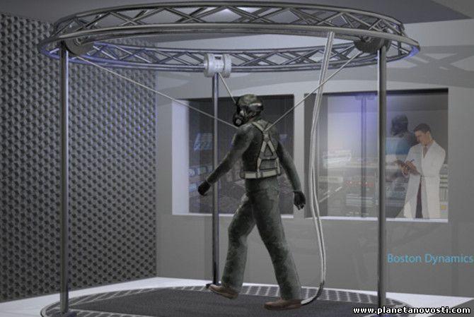 17% британцев не против заняться сексом с роботом
