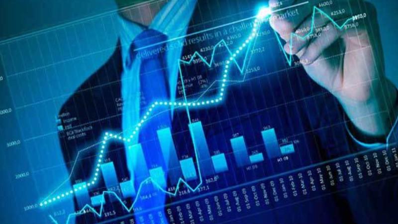 Валютные пары: инвестирование в активы