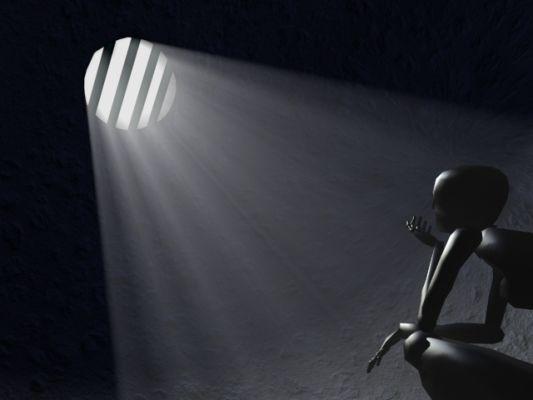 Англичанин, «шпионивший» по веб-камере за женщинами, получил год тюрьмы