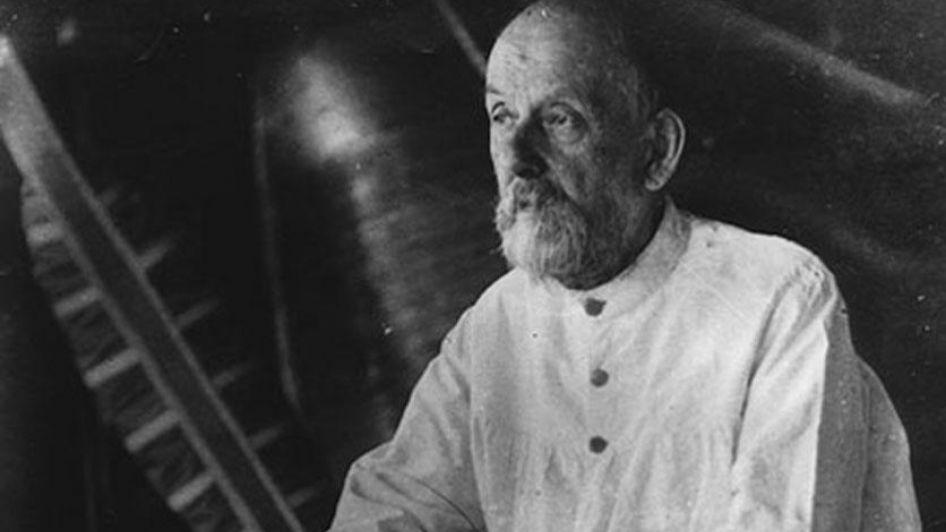 Начало сбываться 100-летнее пророчество Константина Циолковского